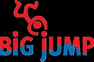 big jump 2016