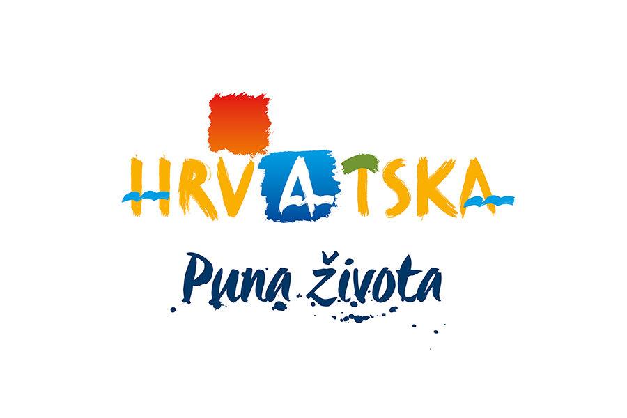 Hrvatska puna zivota